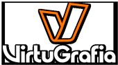 Virtugrafia