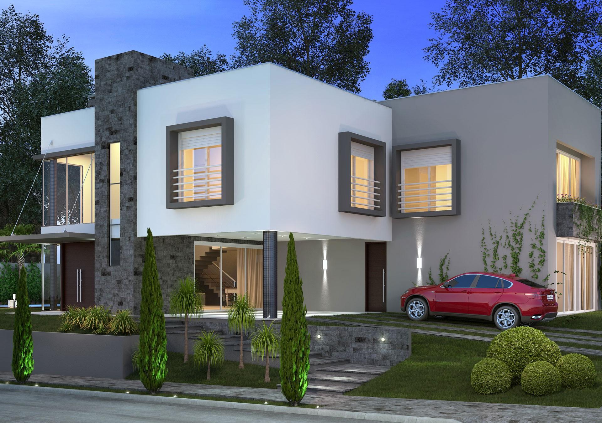 Casa 02